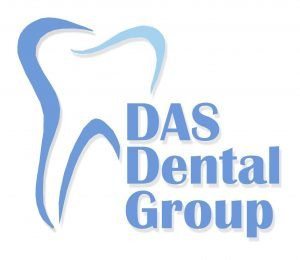 DAS dental group