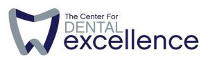 The Center for Dental Excellence