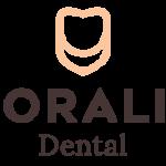 coralis dental