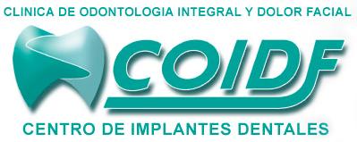 Dr. Del Villar