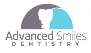 Advanced Smiles Dentistry Tijuana