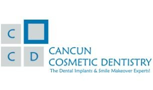 Cancun Cosmetic Dentistry