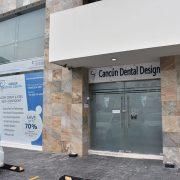 clinic-cdd3