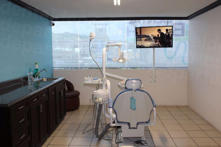 dental-brush-4