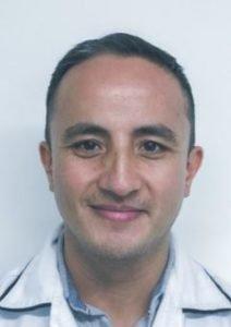 dr hugo
