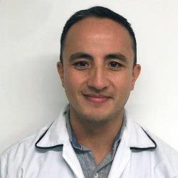 dr antonio zamora