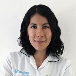 Dr Nora Contreras