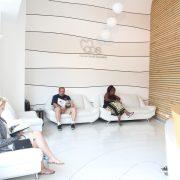 cds-dental-clinic