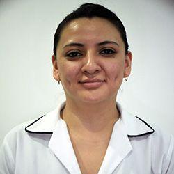 Dr. Thelma Esquivel