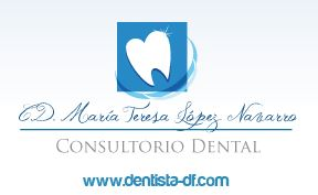 Dentists DF