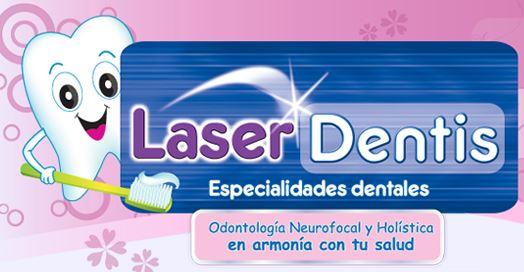 Laser Dentis