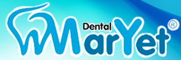 Maryet Dental Clinic
