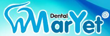 Maryet Dental Clinic