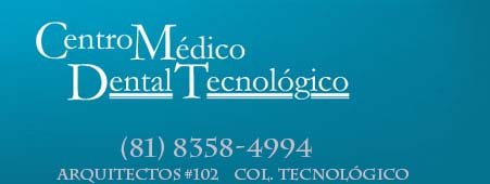 Tecnologico Medical Center