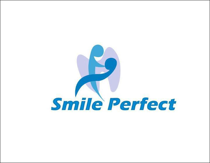 Smile Perfect Clinic