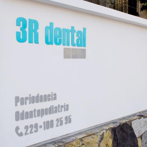 3R Dental