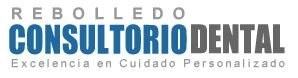 Rebolledo Dental
