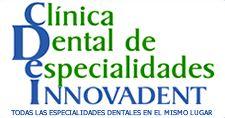 Innovadent Specialty Clinic