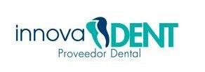 innova denta