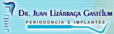 Juan Lizarraga