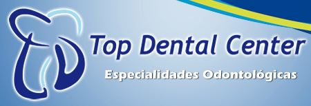 Top Dental Center