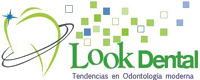 look dental