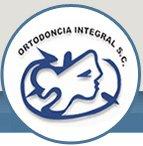 Ortodoncia Integral