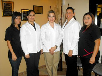 Dental Office Chavira