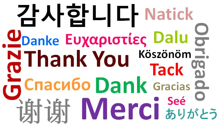 Thank-you-in-many-languages1.jpg