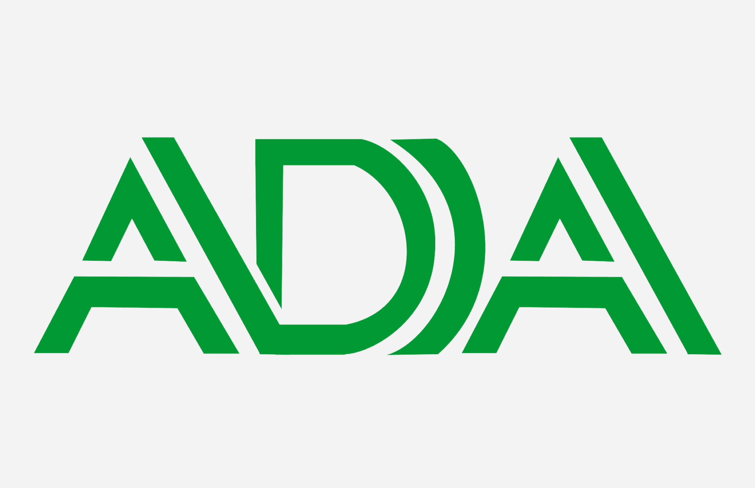 ADA - Dental Tourism