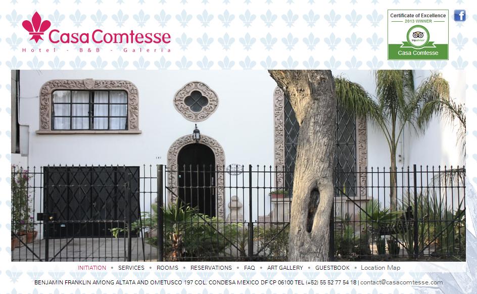 casa-comtesse.PNG