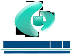Dental Cuen