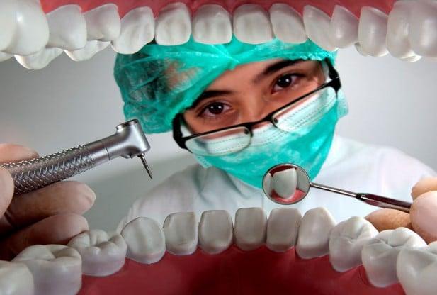 dentistteeth1