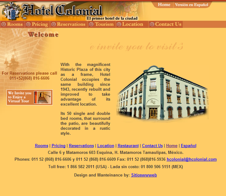hotel-colonial.PNG