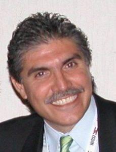 Dr. Jose A. Caballero Dds