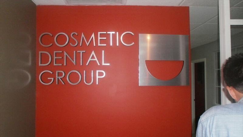 Cosmetic Dental Group Tijuana