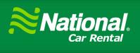 national-car-rental.PNG