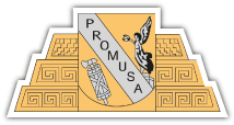 promusa.png