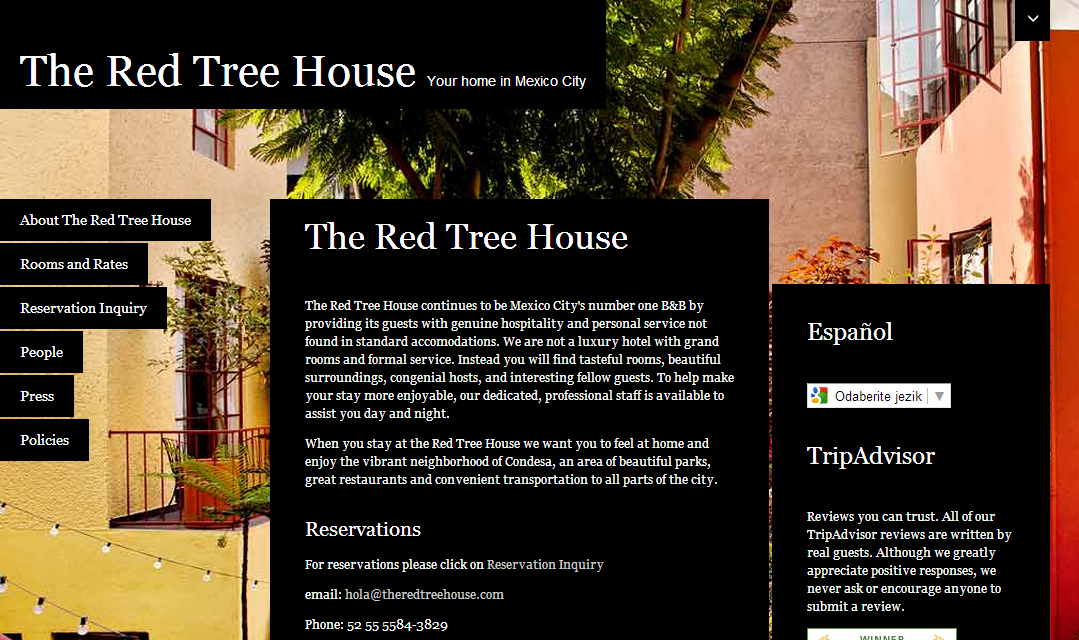 the-red-three-house.PNG