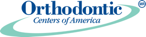 Orthodontic Centers of America