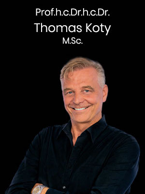 Dr. thomas koty - advanced cabo dentistry