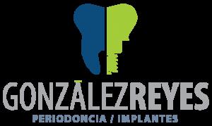 Dr Mauricio Gonzalez Reyes