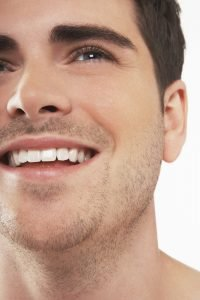 veneers benefits
