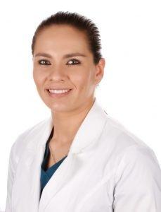 Dr-Alejandra