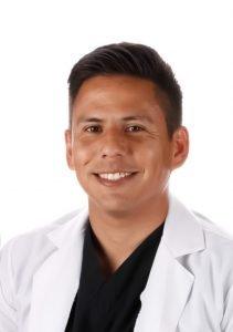 Dr-Aron