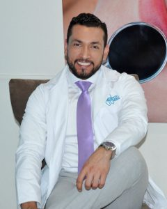 Emmanuel Leon Garcia