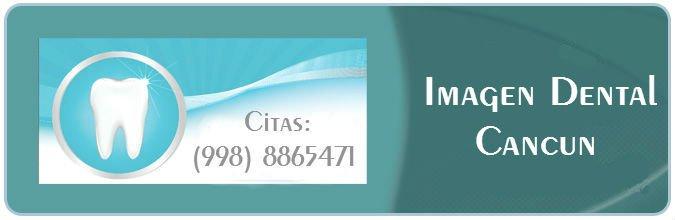 Imagen Dental Cancun