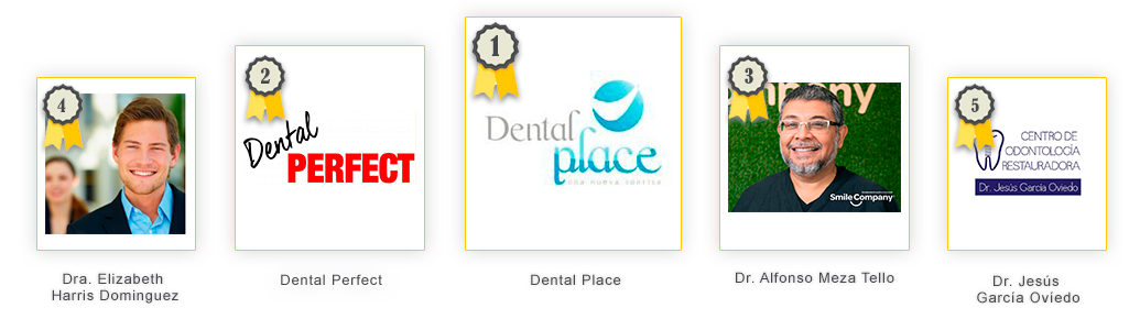top dental sonora