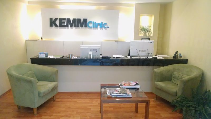 kemm-dental-clinic-3