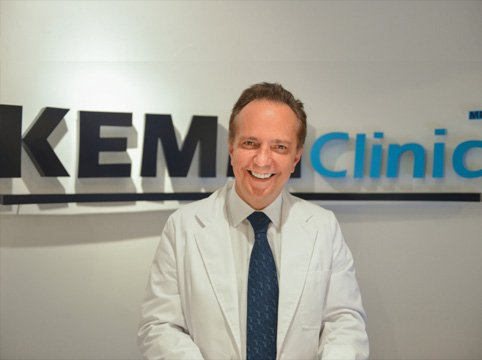 kemm-dental-clinic-5